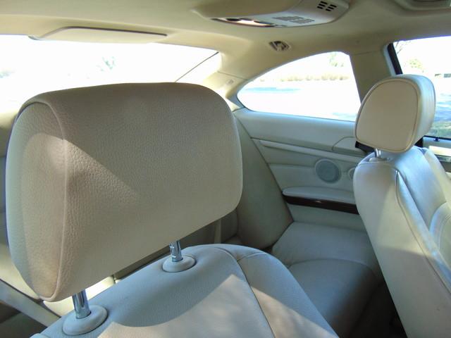 2009 BMW 328i xDrive 6-SPEED MANUAL Leesburg, Virginia 19