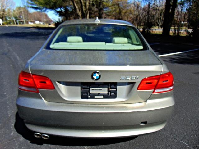 2009 BMW 328i xDrive 6-SPEED MANUAL Leesburg, Virginia 5