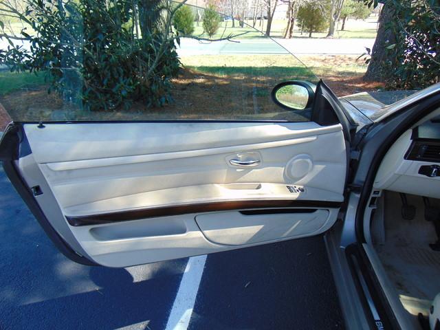 2009 BMW 328i xDrive 6-SPEED MANUAL Leesburg, Virginia 6