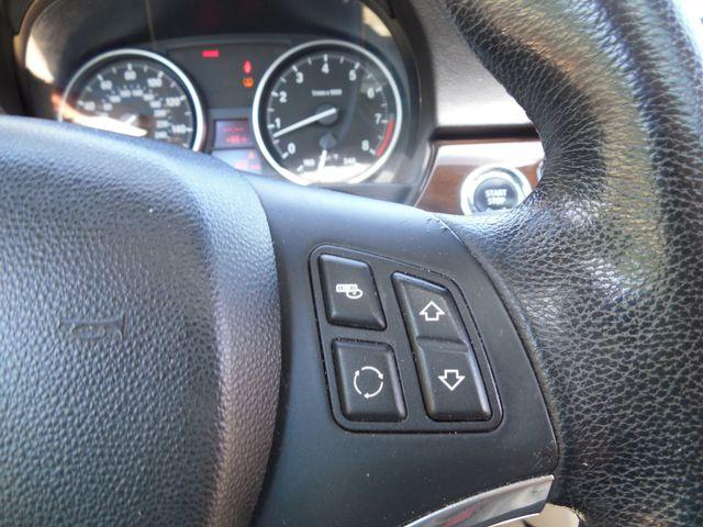 2009 BMW 328i xDrive 6-SPEED MANUAL Leesburg, Virginia 14