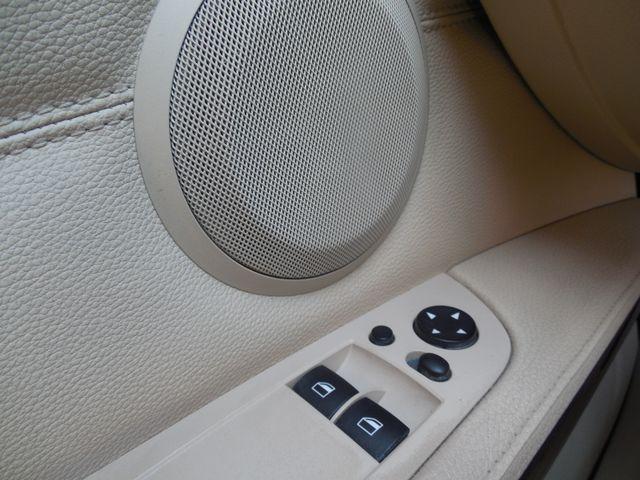 2009 BMW 328i xDrive 6-SPEED MANUAL Leesburg, Virginia 24