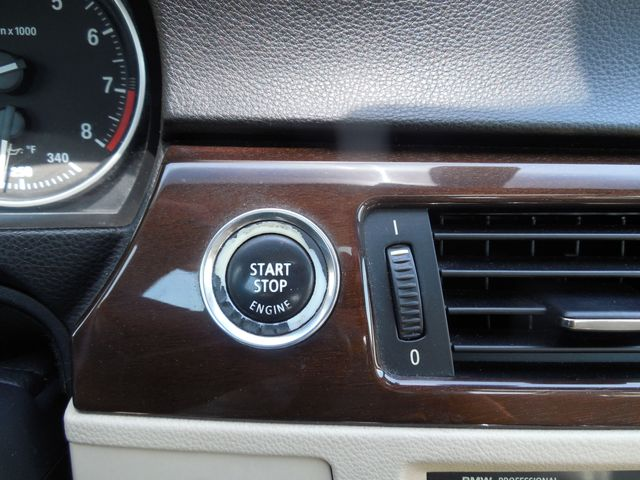 2009 BMW 328i xDrive 6-SPEED MANUAL Leesburg, Virginia 18