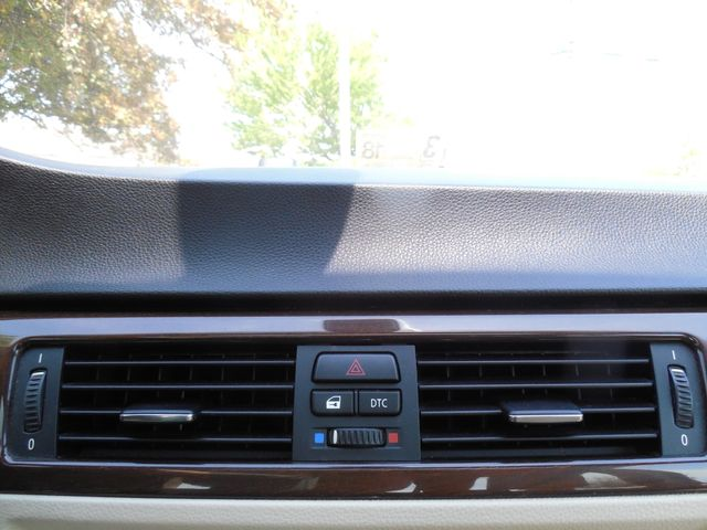 2009 BMW 328i xDrive 6-SPEED MANUAL Leesburg, Virginia 20
