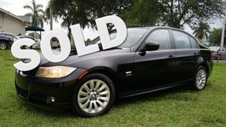 2009 BMW 328i xDrive  in Lighthouse Point FL