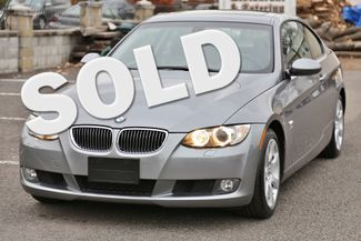 2009 BMW 328i xDrive in , New