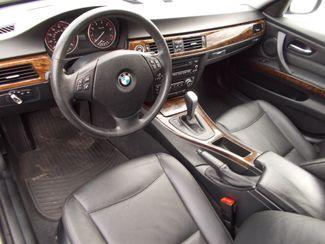 2009 BMW 328i xDrive Manchester, NH 6