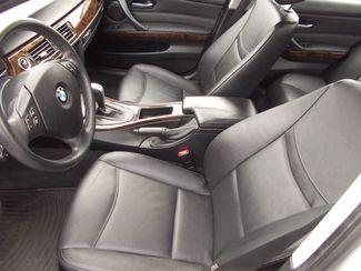2009 BMW 328i xDrive Manchester, NH 7