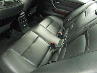 2009 BMW 328i xDrive Manchester, NH 8