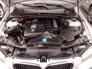 2009 BMW 328i xDrive Manchester, NH 9