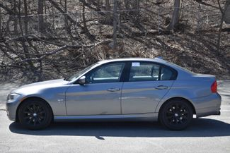 2009 BMW 328i xDrive Naugatuck, Connecticut 1