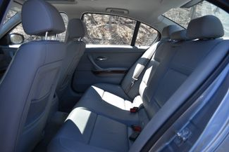 2009 BMW 328i xDrive Naugatuck, Connecticut 11