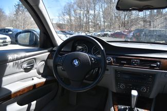 2009 BMW 328i xDrive Naugatuck, Connecticut 12