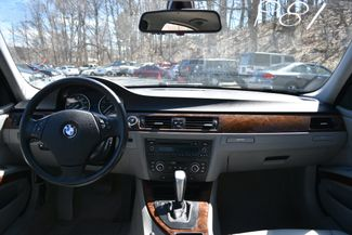 2009 BMW 328i xDrive Naugatuck, Connecticut 13