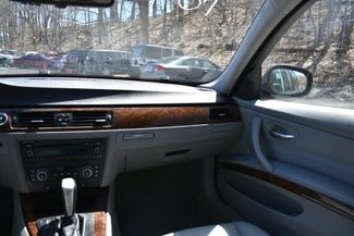 2009 BMW 328i xDrive Naugatuck, Connecticut 14