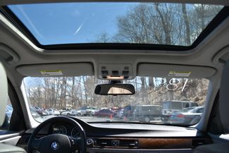 2009 BMW 328i xDrive Naugatuck, Connecticut 15