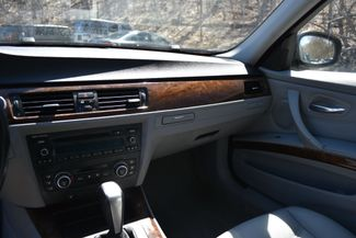 2009 BMW 328i xDrive Naugatuck, Connecticut 19