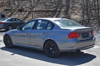 2009 BMW 328i xDrive Naugatuck, Connecticut 2