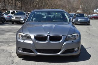 2009 BMW 328i xDrive Naugatuck, Connecticut 7