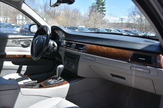 2009 BMW 328i xDrive Naugatuck, Connecticut 8