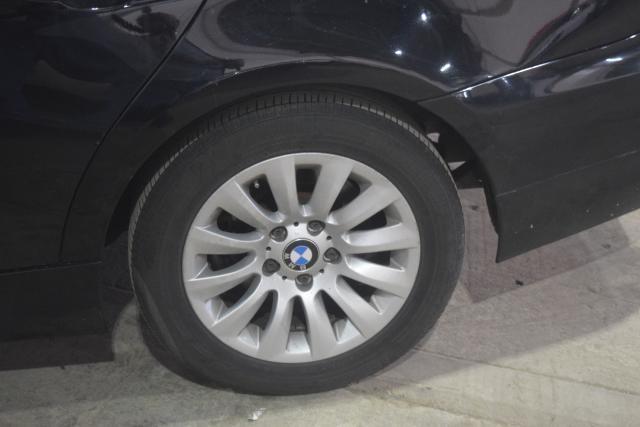 2009 BMW 328i xDrive 4dr Sdn 328i xDrive AWD SULEV Richmond Hill, New York 19