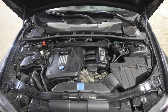 2009 BMW 328i xDrive 4dr Sdn 328i xDrive AWD SULEV Richmond Hill, New York 20