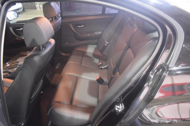2009 BMW 328i xDrive 4dr Sdn 328i xDrive AWD SULEV Richmond Hill, New York 6