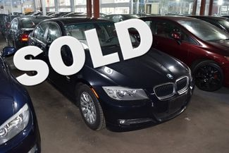2009 BMW 328i xDrive 328i xDrive Richmond Hill, New York