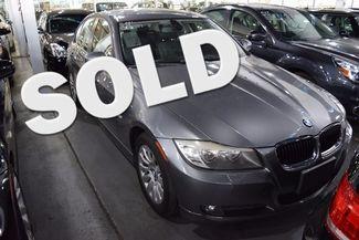 2009 BMW 328i xDrive 328i xDrive Richmond Hill, New York