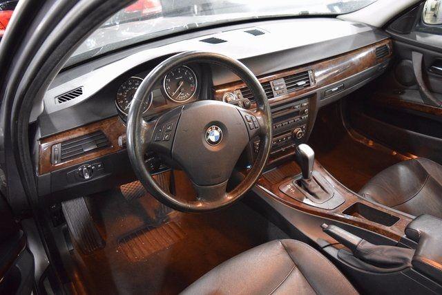 2009 BMW 328i xDrive 328i xDrive Richmond Hill, New York 13
