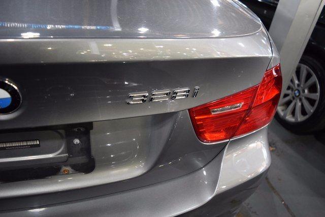 2009 BMW 328i xDrive 328i xDrive Richmond Hill, New York 5