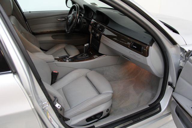 2009 BMW 328i xDrive Richmond, Virginia 14