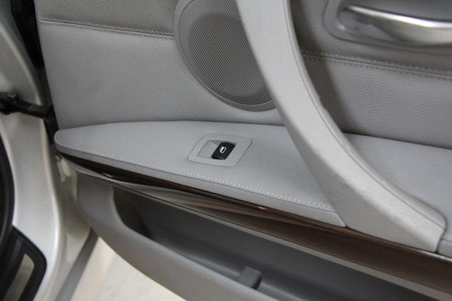 2009 BMW 328i xDrive Richmond, Virginia 21