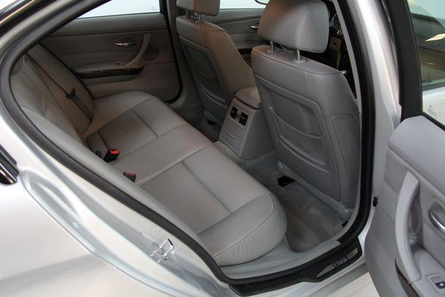 2009 BMW 328i xDrive Richmond, Virginia 22