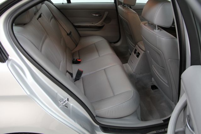 2009 BMW 328i xDrive Richmond, Virginia 23