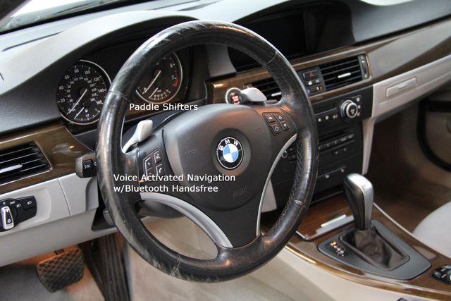 2009 BMW 328i xDrive Richmond, Virginia 3