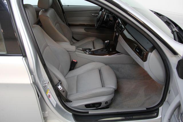 2009 BMW 328i xDrive Richmond, Virginia 20