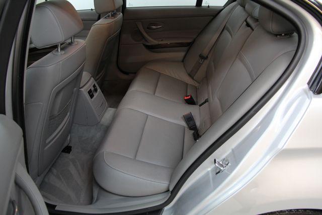 2009 BMW 328i xDrive Richmond, Virginia 13