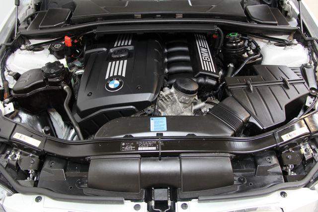 2009 BMW 328i xDrive Richmond, Virginia 25