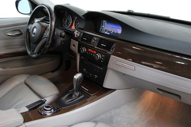 2009 BMW 328i xDrive Richmond, Virginia 15