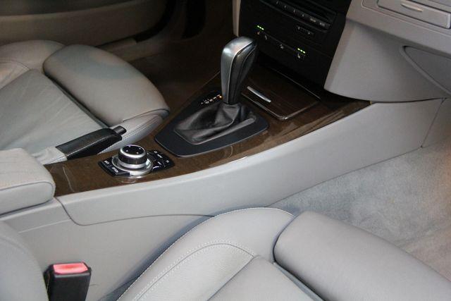 2009 BMW 328i xDrive Richmond, Virginia 19