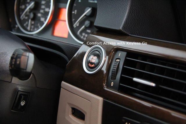 2009 BMW 328i xDrive Richmond, Virginia 4