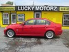2009 BMW 328i xDrive Saint Ann, MO