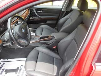 2009 BMW 328i xDrive Saint Ann, MO 11