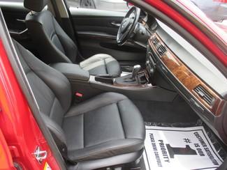 2009 BMW 328i xDrive Saint Ann, MO 16