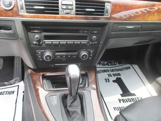 2009 BMW 328i xDrive Saint Ann, MO 20