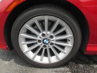 2009 BMW 328i xDrive Saint Ann, MO 22