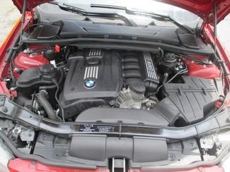 2009 BMW 328i xDrive Saint Ann, MO 27