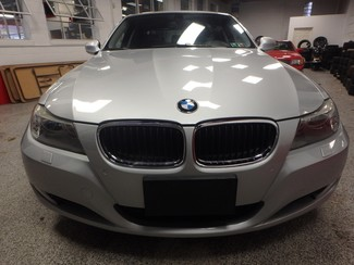 2009 Bmw 328i Awd~Navi BLUETOOTH~LIKE  BRAND NEW!~ Saint Louis Park, MN 12