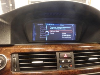 2009 Bmw 328i Awd~Navi BLUETOOTH~LIKE  BRAND NEW!~ Saint Louis Park, MN 25