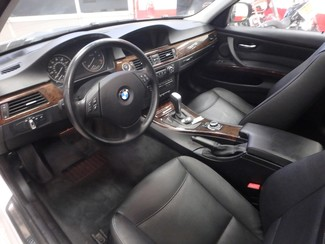 2009 Bmw 328i Awd~Navi BLUETOOTH~LIKE  BRAND NEW!~ Saint Louis Park, MN 3